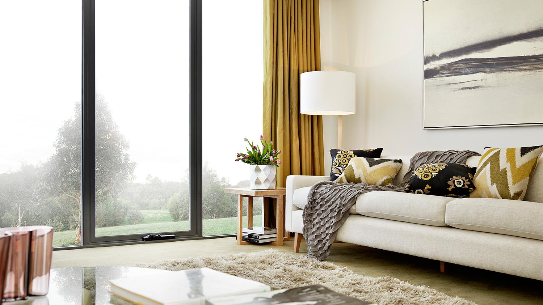 Custom Home Builder Sydney - Home - Newport Homes